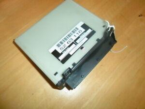 SAAB 95 AERO ESTATE 2003 DICE CONTROL  5263116