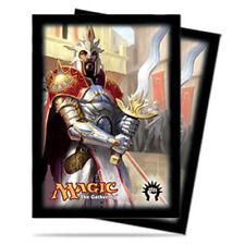 ULTRA PRO MAGIC THE GATHERING MTG DRAGON MAZE V9 TAJIC CARD SLEEVES 80ct