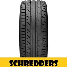 4x RIKEN Reifen 225 / 50 R17 98W XL by MICHELIN Neureifen Satz Sommerreifen NEU