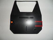 Brand New Compactronic I Model CE-222 Typewriter Ribbon Cartridge (2 Pack)