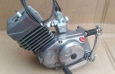 Motor M53 50 ccm regeneriert für Simson S51