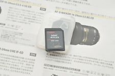 CANON MMC PLUS 32MB SD MMC-32MH MEMORY CARD for 6D Mark II 80 70 60 T7I T6