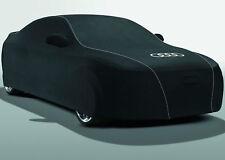 Audi A4 Cabrio original Fahrzeugabdeckung 8E0061205 Car Cover B6 B7 8H S4 RS4