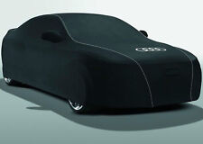 Audi a4 cabriolet original véhicule Capot 8e0061205 car cover b6 b7 8 H s4 rs4