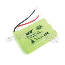 1 x NiMH 3.6V 600 Cordless Phone Battery for Uniden BT-909 BT909 BT-1001 PP102