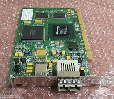 ALLIED Telesyn AT-2970SX/SC Dual Port rete Gigabit Ethernet PCI-X Adattatore