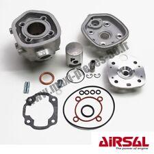 Kit 50cc AIRSAL cylindre piston Alu haut moteur CPI GTR