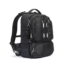 Tamrac T0230 Anvil Slim 15 Rucksack schwarz