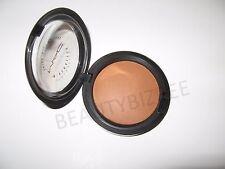 MAC Mineralize Skin Finish Powder: Sun Power (NEW, Discontinued)