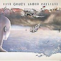 Rush - Grace Under Pressure Nuovo CD
