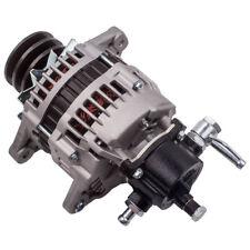 Alternators & Generators for Isuzu NPR-HD for sale | eBay