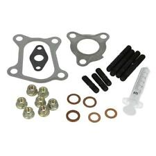 TURBOCHARGER GASKET KIT ELRING EL736930