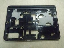 Dell XPS 15 L502X Motherboard Plastic Base