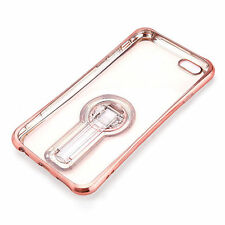 Mobile Phone Fitted Cases/Skins with Kickstand