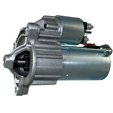 PREMIO Nuovo di Zecca OE Quality Genuine PEUGEOT 207 SW 1.4 1.6 Benzina motore di avviamento