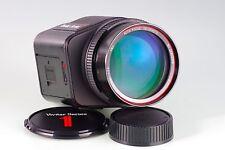 Vivitar Series 1 Af 3.5/200 für Nikon Fx Digital für F Ai Ais Premium Linse