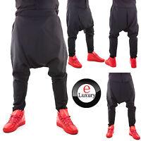 Pantalone Jeans Turca Uomo Slim Fit per Giacca Camicia Cardigan elasticizzato P8