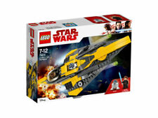 Mattoncini LEGO astronavi