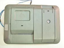 Electrolux Dishwasher Detergent Dispenser A00130306, 5304517666, A00130323