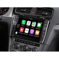 Alpine i902D-G7 Multimedia Auto Stereo per Golf 7