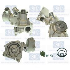 Engine Water Pump Saleri PA838