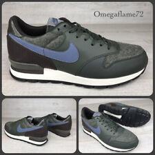 Nike Air épica muestra, 924475-300, 8, 42.5 de la UE, Reino Unido EE. UU. 9, Vintage, Vortex, gofres,