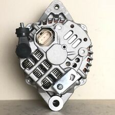 Alternator To Honda Civic EK D16 4Y 1.6L Engine 1995 1996 1997 1998 1999 -2000