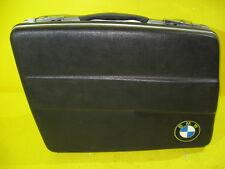 BMW r45 r60 r65 r75 r80 r90 r100/5/6/7 Krauser VALIGIA SINISTRA LUGGAGE Case Caso