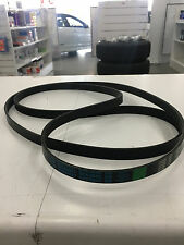 GENUINE HOLDEN COMMODORE L67 SUPERCHARGED DRIVE BELT VS VT VX VY WH