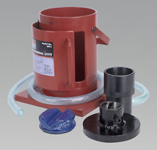 Sealey OFC1 Oil Filter Crushing Unit