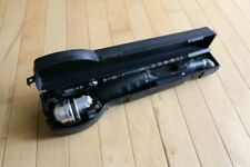 Daiwa Minicast System 5' Silver Rod Mc2 Reel 59S Compact Set
