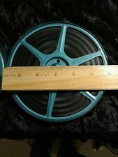 SUMMER EASTER SUNDAY 1960 8MM HOME MOVIE COLOR