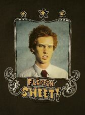 FLIPPIN PRE-OWNED SWEET SILize XL T-Shirt