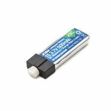 E-Flite EFLB5001S25UM LiPo Battery 500mAh 1S 3.7V 25C UMX: Blade Glimpse FPV