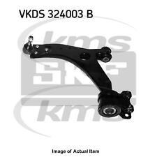 New Genuine SKF Wishbone Track Control Arm VKDS 324003 B Top Quality
