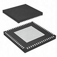 IC ETHERNET CONTROLLER 64QFN