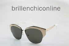 """Dior Sunglasses Dior Mirrored Col. i20 6j Size 55/11 """"NEW"""""""