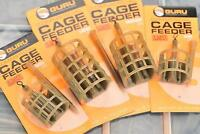 GURU Commercial Cage Feeder - **All sizes**
