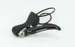 Shimano Ultegra ST-RS685 Gear Shifter Brake Lever RS685 Left Disc Brake Road