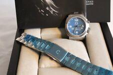 Anonimo Firenze.Polluce CNS.S/S Bracelete.Model 2003.Brand New.Box and Paper.