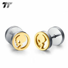 Ear Stainless Steel Bar/Barbell Body Piercing Jewellery
