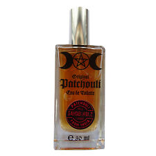 Mad Moonshine Eau de Toilette Moonchild Patchouli-Sandelholz-Gothic-WGT