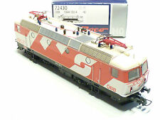 Roco HO ÖBB 1044 100-4 orange 72430 NEU OVP