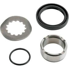 NEW Countershaft Seal Kit KTM HUSQVARNA