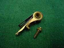AUBURN CORD HUDSON HUPMOBILE LAFAYETTE NASH PACKARD WILLYS IGNITION POINTS