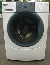 Whirlpool HDWM1100, Heavy duty 10kg washing machine, 12M guarantee!* RRP €1329!
