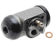 Drum Brake Wheel Cylinder-Element3 Front Left Raybestos WC36027