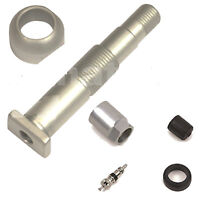Replacement Parts for TPMS Tyre Pressure Sensor Valve Stem For Schrader Sensors
