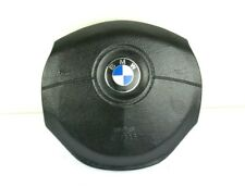 Bmw E36 323 325 328 Coupe 3 series Steering Wheel Airbag  3322290301 NEW