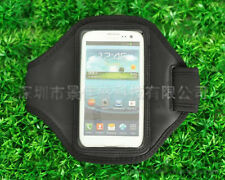 Sports Case for Samsung Galaxy S3/S4, with Armband Quality Case weirdland